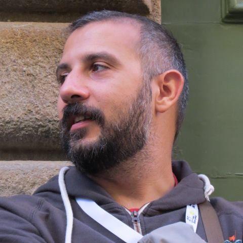 Ivan Ricotti